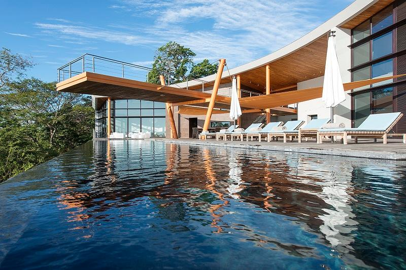 - Cielomar - Playa Panama - rentals