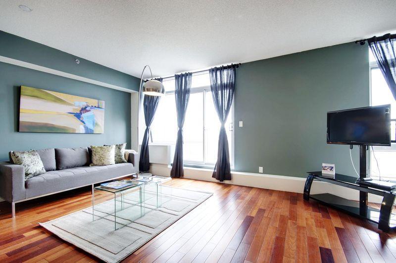 vacation apartment montreal talisma - Talisma - Montreal - rentals