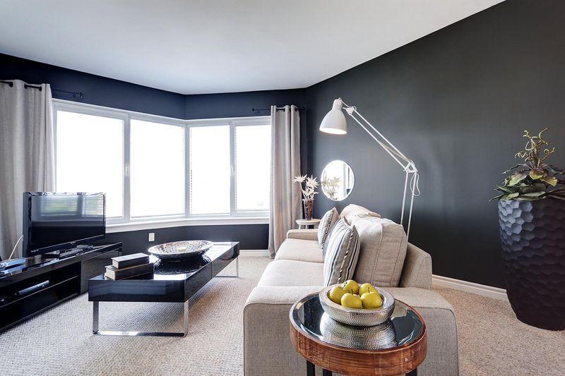 Rental Apartment Ottawa Jasmin - Jasmin - Ottawa - rentals