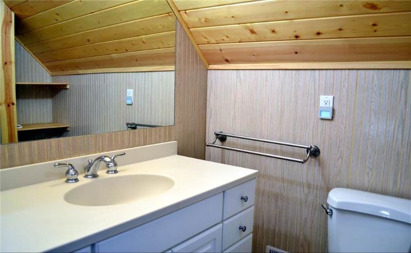 1150 Lindberg - Image 1 - South Lake Tahoe - rentals