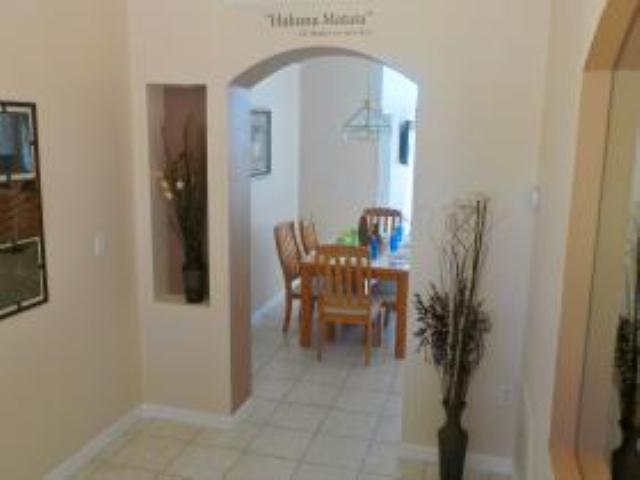 Simba's Lake House - Image 1 - Kissimmee - rentals