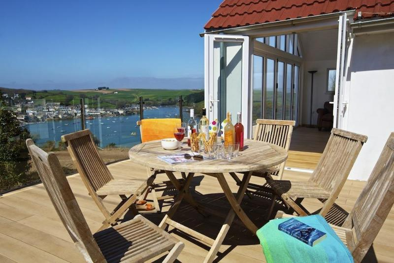Moorings Web Versions 4 - Moorings - Salcombe - rentals