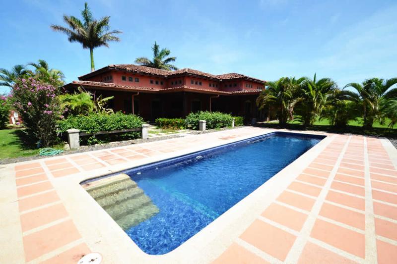 Casa Jardines - Image 1 - Guanacaste - rentals