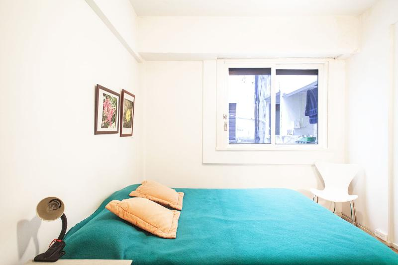 Recoleta One Bedroom! Fast WIFI - Image 1 - Buenos Aires - rentals