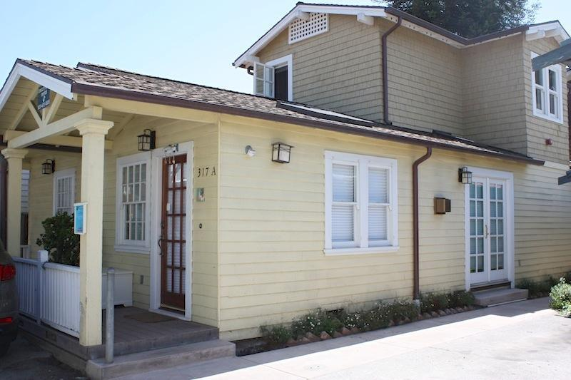 Perfect Family Beach House - Perfect Family Beach House - Capitola - rentals