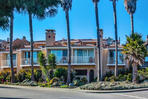 5005 #6 Cliff Drive - 5005 #6 Cliff Drive - Capitola - rentals