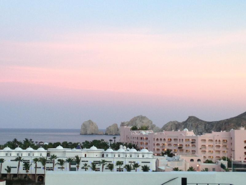 Lovely, serene views - Puerta Cabos Village #602-2Bed/2Ba Cabo Penthouse - Cabo San Lucas - rentals