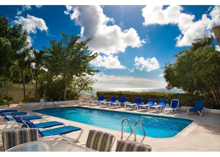 1235 - Image 1 - Barbados - rentals
