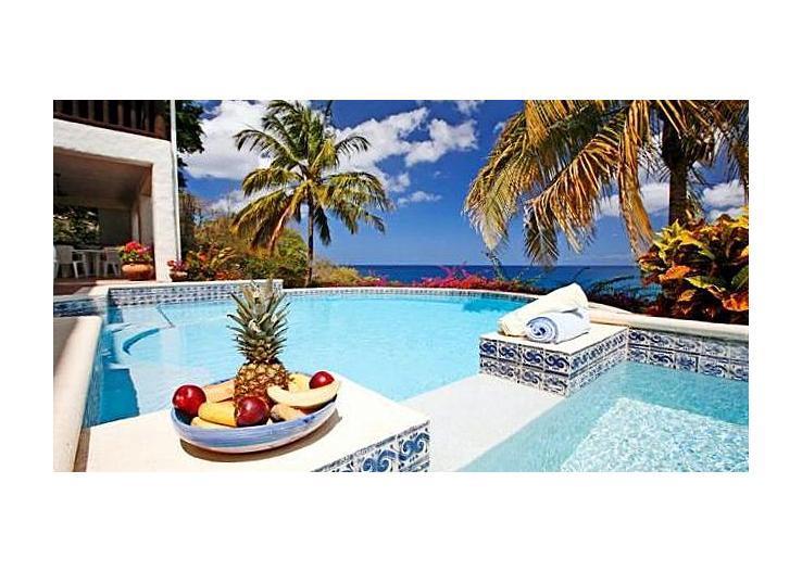 1791 - Image 1 - Saint Lucia - rentals