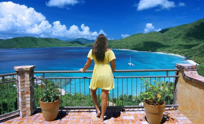 Cinnamon Breeze - Image 1 - World - rentals
