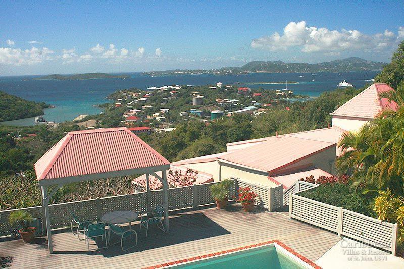 Cruz Views #02 - Image 1 - World - rentals