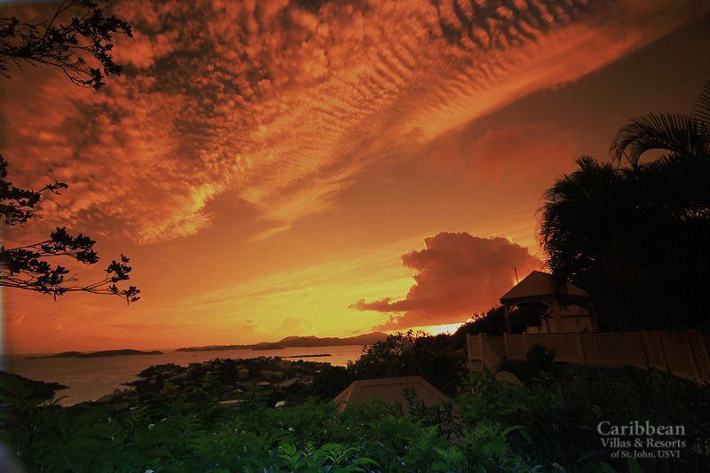 Cruz Views #09 - Romantic Moment - Image 1 - World - rentals