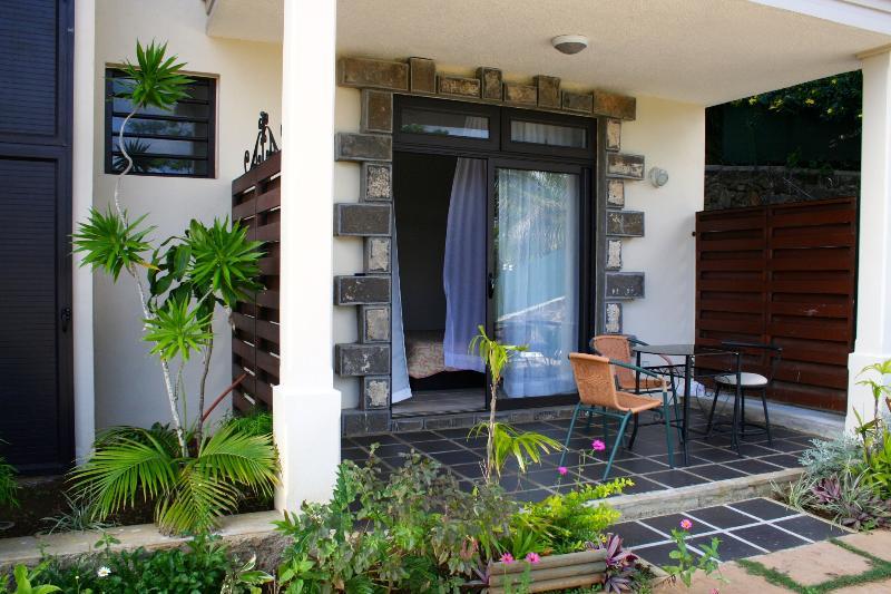 Vacation Rentals at Moka, Mauritius - Image 1 - Moka - rentals