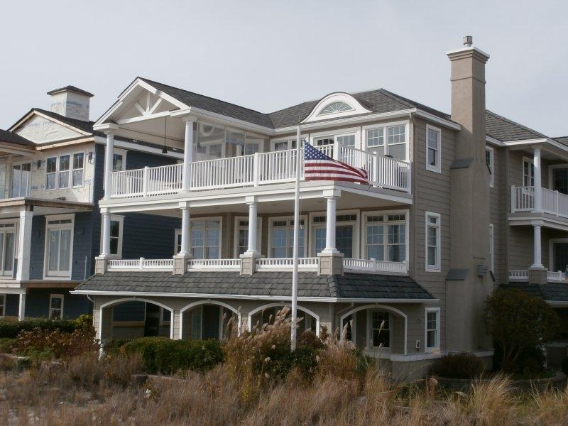1901 Wesley Avenue 1st Floor, Unit A 119023 - Image 1 - Ocean City - rentals