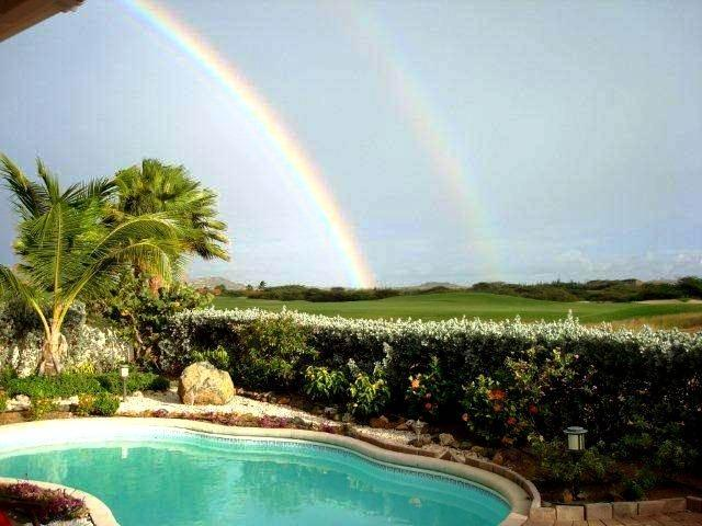 Tierra del Sol Golfers Paradise - ID:38 - Image 1 - Aruba - rentals