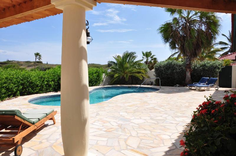 Aruba Dreams - ID:82 - Image 1 - Aruba - rentals