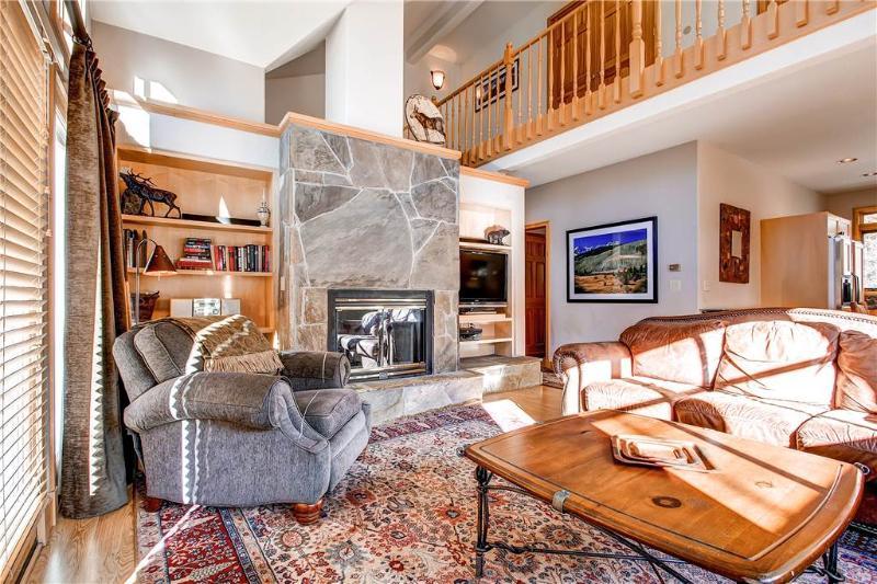 Aspen Ridge 1 - Image 1 - Telluride - rentals