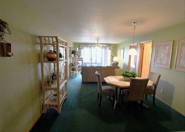 Docked At The Bay - Docked at Bay-Table Rock lake view condo with great views!! - Hollister - rentals