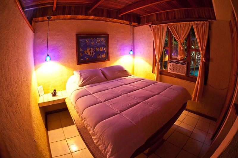 Option #1 - Junior One Bedroom Condo - Quepos - rentals