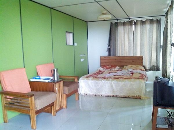Villa - Most beautiful  Villa and cabin rooms on rent near - Pune - rentals
