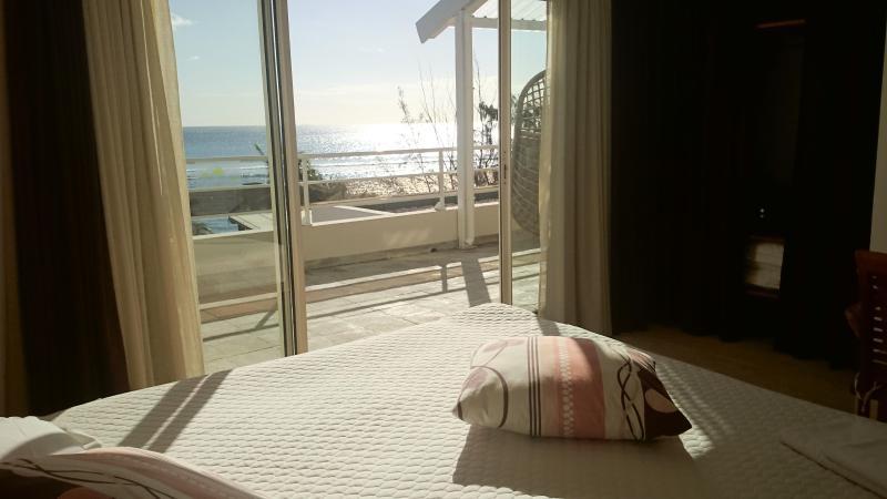11, Tamarin Beach Apartments Mauritius - Image 1 - Tamarin - rentals