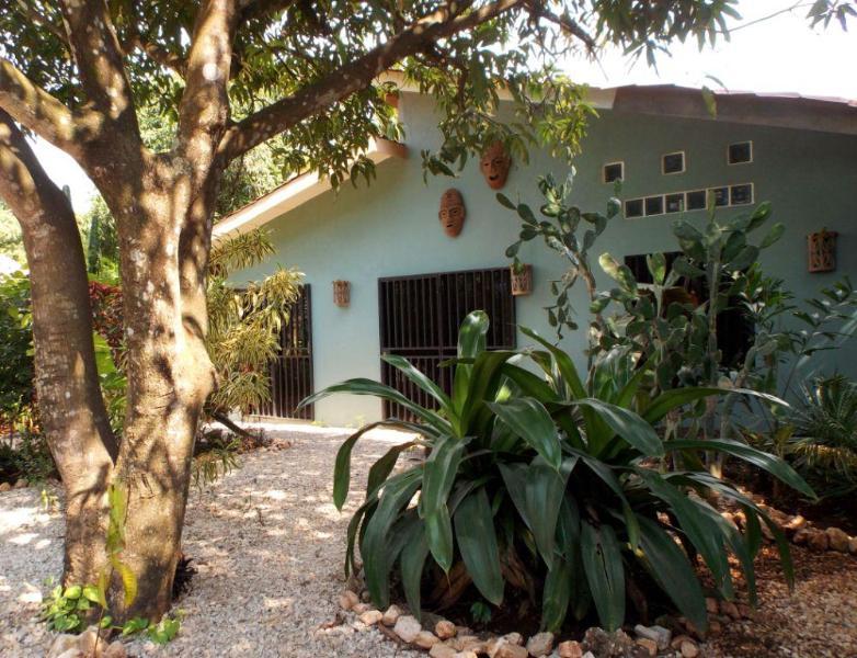 Casa de Mañana - BEST DEAL IN TOWN!!! - Image 1 - Playa Junquillal - rentals