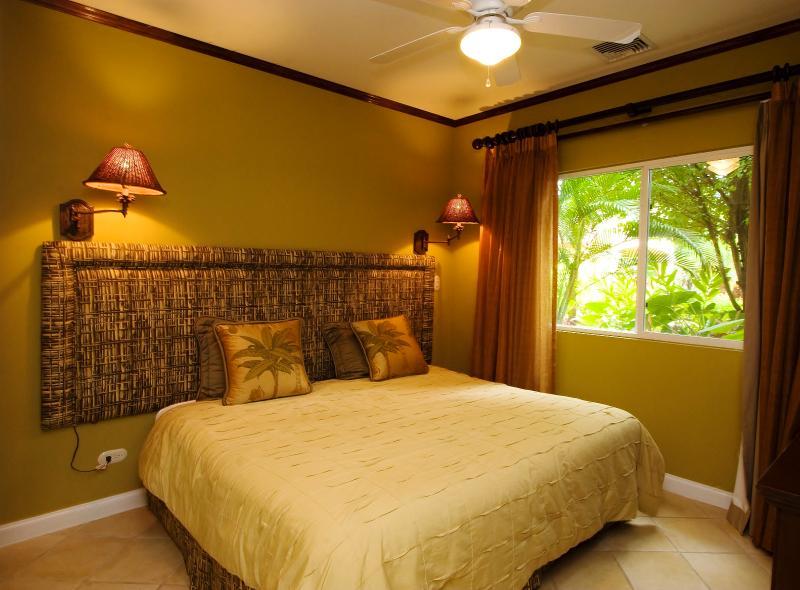 Veranda 3G, Los Sueños Resort - Image 1 - Herradura - rentals
