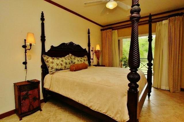 Veranda 8B, Los Sueños Resort and Marina - Image 1 - Herradura - rentals