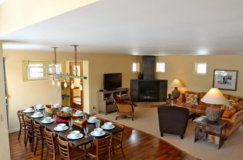 Beau West Lodge - Beau West Lodge - Winter Park - rentals