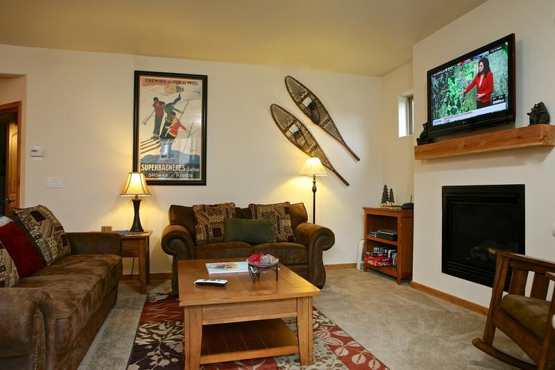 Trailhead Lodges 812 - Trailhead Lodges 812 - Winter Park - rentals