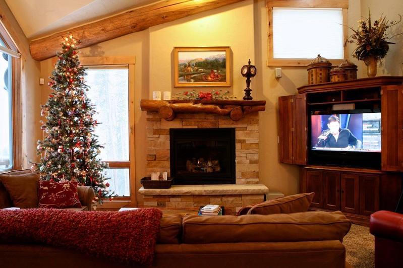 Lakota Antlers 307 - Lakota Antlers 307 - Winter Park - rentals
