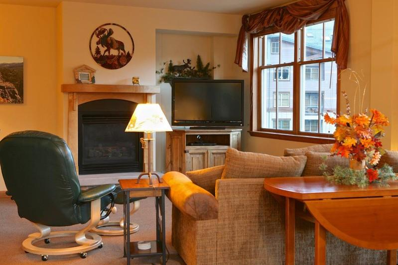 Zephyr Mountain Lodge 1300 - Zephyr Mountain Lodge 1300 - Winter Park - rentals