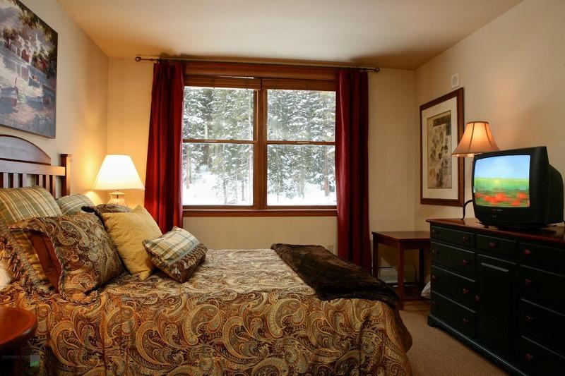 Zephyr Mountain Lodge 1703 - Zephyr Mountain Lodge 1703 - Winter Park - rentals