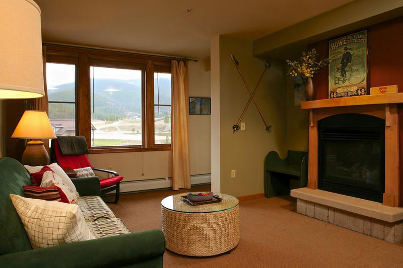 Zephyr Mountain Lodge 2606 - Zephyr Mountain Lodge 2606 - Winter Park - rentals
