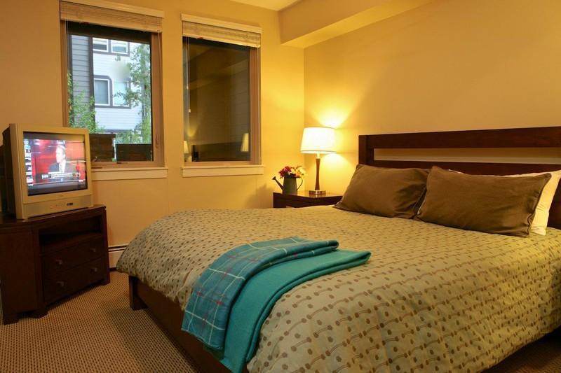 Fraser Crossing 3307 - Fraser Crossing 3307 - Winter Park - rentals