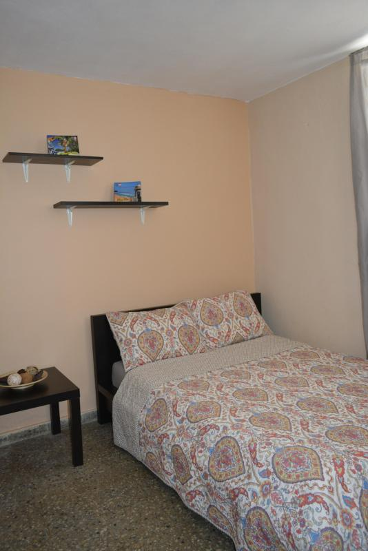 Bedroom - La Mirada Apts. - Fajardo - rentals
