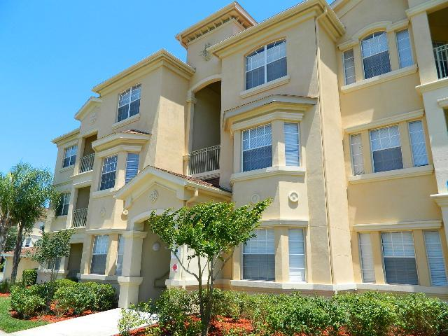 Cricket's Holiday - Image 1 - Kissimmee - rentals