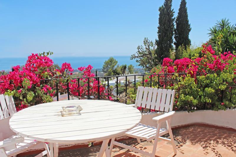 3 bed house, Los Altos de Marbella (772) - Image 1 - Marbella - rentals