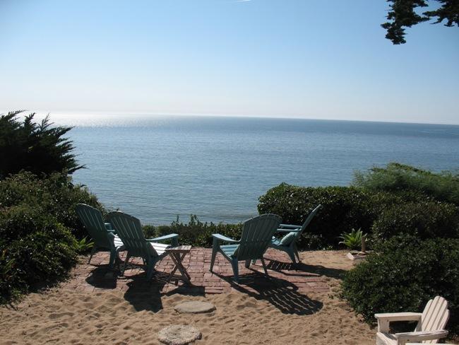 409/Relaxing in Seacliff *OCEAN VIEWS/HOT TUB* - 409/Relaxing in Seacliff *OCEAN VIEWS/HOT TUB* - Aptos - rentals