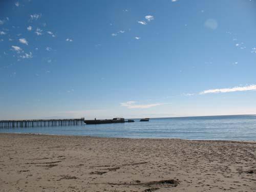 318/Seacliff Beach House *PET FRIENDLY* - 318/Seacliff Beach House *PET FRIENDLY* - Aptos - rentals
