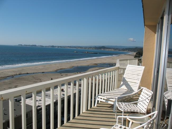 230K/Shore del Mar K *OCEAN VIEW/POOL* - 230K/Shore del Mar K *OCEAN VIEW/POOL* - Aptos - rentals
