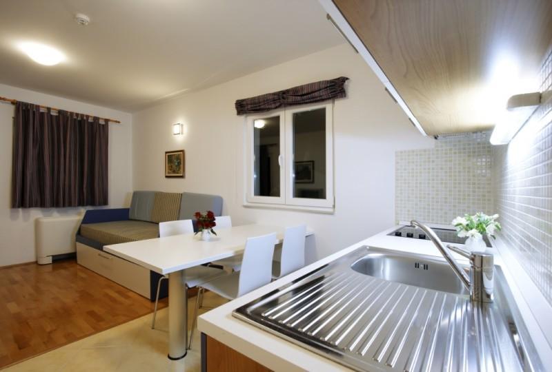 Apartmani MARIJA(628-1101) - Image 1 - Hvar - rentals