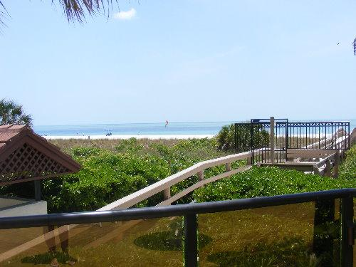 View - Sandcas1-204 - Sandcastle 1 - Marco Island - rentals