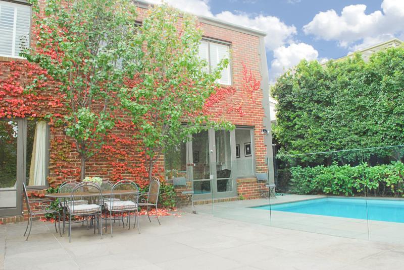 Studley Manor - Image 1 - Melbourne - rentals