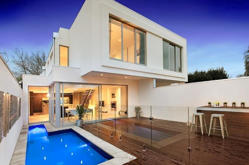 Rothesay Avenue - Image 1 - Melbourne - rentals