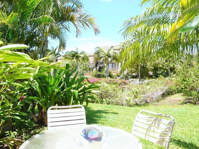 Maui Kamaole 1 Bedroom Garden View F106 - Maui Kamaole 1 Bedroom Garden View F106 - Kihei - rentals