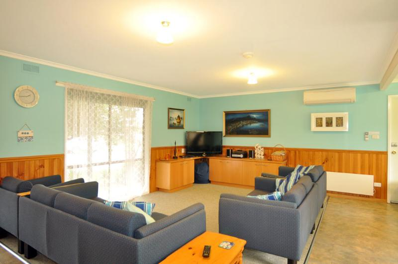 BLUE HAVEN - Image 1 - Inverloch - rentals
