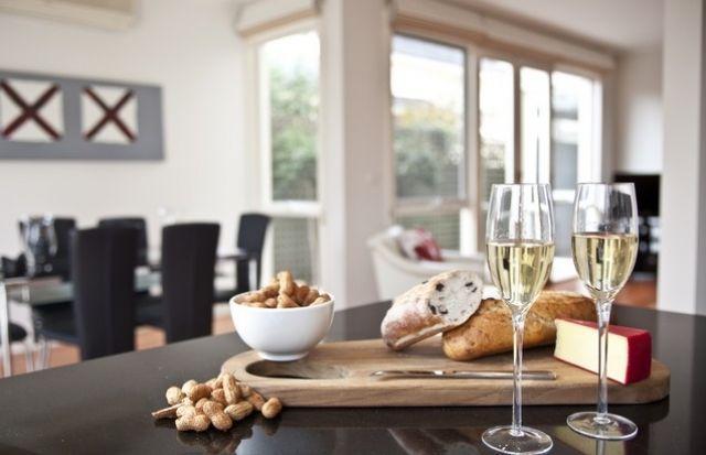 Brighton Place - Image 1 - Melbourne - rentals