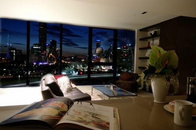 The Arena - Image 1 - Melbourne - rentals