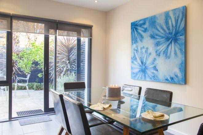 Roxys Place - Image 1 - Australia - rentals